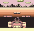 DonkeyKong-Stage9-9LargeDK (GB).png