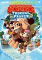Donkey Kong Country Tropical Freeze Shogakukan.jpg