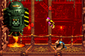 KAOS Karnage GBA boss battle.png