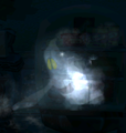 LM Flash.png