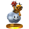 LakituSpiny2Trophy3DS.png