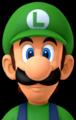 Luigi (mugshot) - Mario Party 10.png