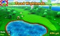 MGWTToadhighlands4.jpg