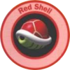 MK64Item-RedShell.png