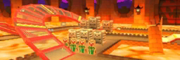 MKT Icon GBA Bowser's Castle 2RT.png