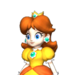 MP9 Daisy Character Select Sprite 1.png