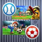Preview for a Play Nintendo opinion poll on who to pick as a leader in baseball and soccer in Mario Sports Superstars. Original filename: <tt>1x1-MSS_team_capt.a25bebd1.jpg</tt>
