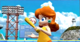 MSS Daisy gets her bat - part 2.png