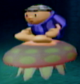 Male Violet Noki Shell B SMS.png