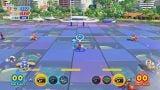 Mario-Sonic-2016-Wii-U-9.jpg