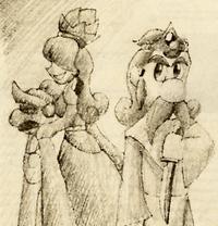 MarioCrusade Luigi.png