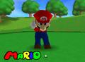 MarioMG64.png