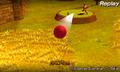 MarioSportsSuperstarsScreenshot14.png
