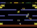 Mario Bros Atari XEGS.png
