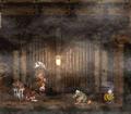 Misty Mine-SNES-1.png