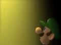 Mp4 Luigi ending 5.png