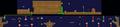 NSLU Piranhas in the Dark Map.png