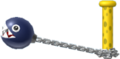 NSMBW Chain Chomp Render.png