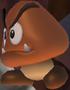 A Hefty Goomba
