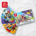 Nintendo Store PMTOK postcards.jpg