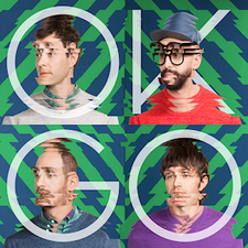 OK Go - Hungry Ghosts.png