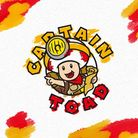 PN Captain Toad Printable Coloring Pages thumb.jpg