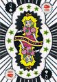PPC Spades Queen.png