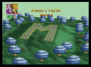 PeachCastleHole4.png