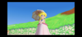 Princess Peach finds Mario HD.png