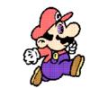 SMBPW Mario Running.png