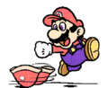 SMBPW Mario and Buzzybeetle.png