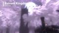 SMO Ruined Kingdom Screenshot.png
