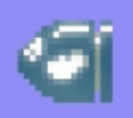 Super Mario Bros. 35 - Fake Bullet Bill.png