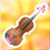 ViolinPMSS.png