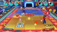 WaluigiPinball-Dodgeball-3vs3-MarioSportsMix.png