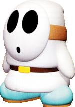 YS White Shy Guy.png