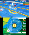 100mFreestyleSwimming MarioRio2016 3DS.png