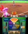Baseball-BattingPractice.png