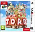 CTTT 3DS France Boxart.jpg