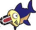 ChainSawFishVBWL.png
