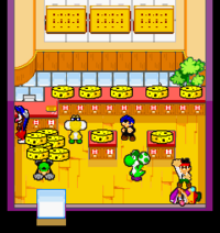 Cheesestore2.PNG