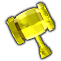 Gold Hammer PMTOK icon.png