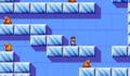Igloo1SMWW.png