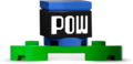 LEGO Super Mario POW Block.png