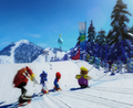 MASATOWG Snowboarders 3.png