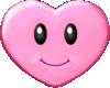 A Heart in Mario Kart: Double Dash!!.