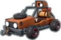 MKLHC Kart AdventureBuggy.png