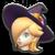 Rosalina (Halloween)