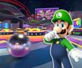 MKT Icon WaluigiPinballRDS Luigi.png