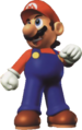 MP3 Mario Alternate Artwork.png